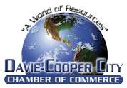 Davie Cooper City Chamber of Commerce